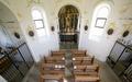 St Ottilien Buttisholz 2.tiff