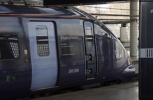 St Pancras railway station MMB C8 395008.jpg