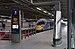 St Pancras railway station MMB D8 395025.jpg