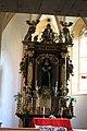 St Radegund (Wiesen) - Innen.JPG