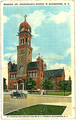 St Stanislaus Kostka Rochester NY.png