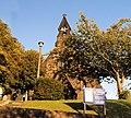St Thomas's church Kilnhurst - geograph.org.uk - 590812.jpg