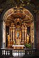St Wenceslas Olomouc 07.JPG