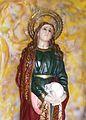 Sta. Maria Magdalena de Malambo Atlantico.JPG
