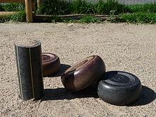 Krulbollen wikipedia for Uit de hand te koop oost vlaanderen