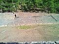 Stadium.Delphi.jpg