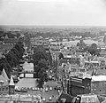 Stadsgezichten Amsterdam, Bestanddeelnr 914-0724.jpg