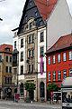 Stadt- und Regionalbibliothek Erfurt - Mai 2015 - 2.JPG