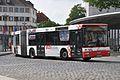 Stadtbus Osnabrück-Hbf.JPG