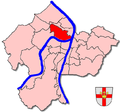 Stadtteilkarte Koblenz-Lützel.png