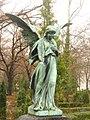 Staedtischer Friedhof III - Engel (Municipal Cemetery III - Angel) - geo.hlipp.de - 31677.jpg