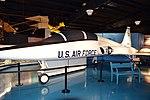 Stafford Air & Space Museum, Weatherford, OK, US (133).jpg