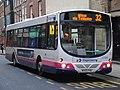 Stagecoach Wigan 21246 MX55FHB (8542572994).jpg