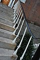 Stairs at the Arsenal (4002495721).jpg