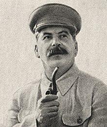 Periodo staliniano