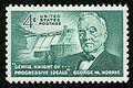 Stamp-george-norris.jpg