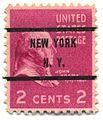 Stamp US 1938 2c precancel.jpg