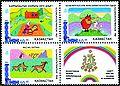 Stamp of Kazakhstan 307-309.jpg