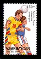 Stamps of Azerbaijan, 1996-422.jpg
