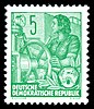 Stamps of Germany (DDR) 1957, MiNr 0577 A.jpg
