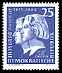 Stamps of Germany (DDR) 1961, MiNr 0860.jpg