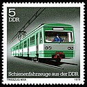 Stamps of Germany (DDR) 1979, MiNr 2414.jpg