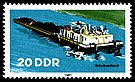 Stamps of Germany (DDR) 1981, MiNr 2652.jpg
