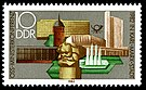 Stamps of Germany (DDR) 1982, MiNr 2732.jpg