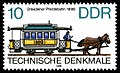 Stamps of Germany (DDR) 1986, MiNr 3015.jpg