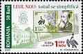 Stamps of Romania, 2005-052.jpg
