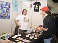 Stand Touhou Project - Mang'Azur 2013 - P1580460.jpg