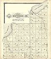 Standard atlas of Kingsbury County, South Dakota - including a plat book of the villages, cities and townships of the county, map of the state, United States and world - patrons directory, LOC 2010589979-20.jpg
