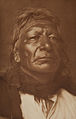 Stands First - Oglala.jpg
