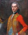 Stanisław Ferdynand Rzewuski.PNG