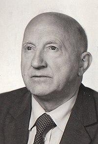 Stanisław Olszewski.jpg