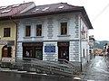 Stara Lubovna sv Mikulasa ul 17-2.jpg