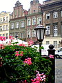 Stary Rynek, Poznań 2008.jpg