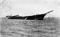 StateLibQld 1 143571 Itata (ship).jpg