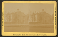State Capitol, Augusta, Maine, by F. W. Cunningham.png
