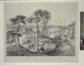 Staten Island and the Narrows. From Fort Hamilton (NYPL Hades-1803859-1659398).tiff