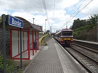 Station Bordet 2015.jpg