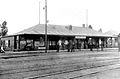 Station Johannesburg, later Braamfontein, c. 1893.jpg