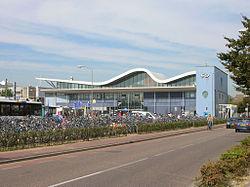 Station Sittard2.jpg