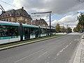 Station Tramway Ligne 3a Cité Universitaire Paris 2.jpg