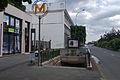 Station métro Maisons-Alfort-Les Juillottes - 20130627 174340.jpg