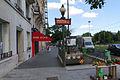 Station métro Porte-de-Charenton - 20130606 170936.jpg