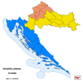 Statistical-regions-of-Croatia.PNG