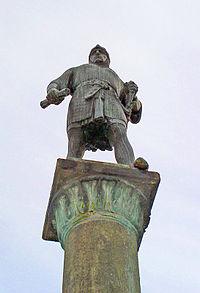 Statue Bernhard II..JPG