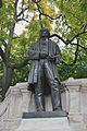 Statue of Brunel, nr Temple Place, London.jpg