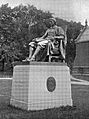 Statue of John Harvard, 17thC Wellcome L0001660.jpg